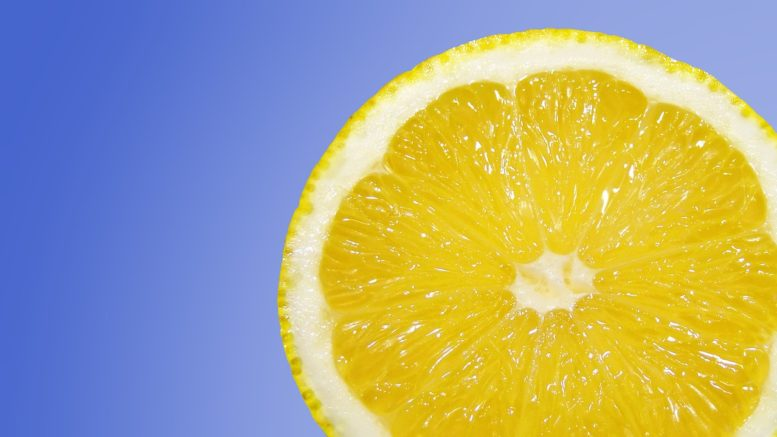 How to Tighten Your Vagina with Lemon Juice